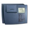 WTW Cond 7300实验室台式电导率