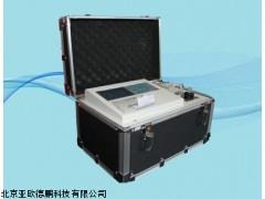DP-Y3BX便携式BOD快速测定仪,北京BOD检测仪