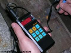 应力集中检测仪/金属磁记忆检测仪LDX-TSCM-2FM