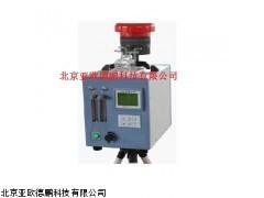 DP-2030智能大气综合采样器,北京大气综合采样器