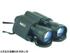 DP-560双筒夜视仪,北京夜视仪