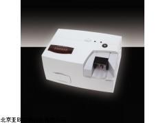 DP-C注射器销毁器,北京注射器毁型机/毁型机