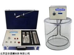 DP-2Y乙酸乙酯皂化反应实验装置,乙酸乙酯皂化反应实验仪