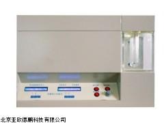 DP-3N自冷式凝固点测定仪(自冷式),北京凝固点测定仪