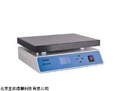 微控数显电热板,数显电热板