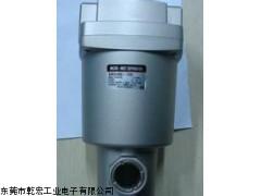 SMC油雾分离器,SMC油雾器,SMC中国有限公司