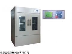 DP-1112B恒温(全温)容量培养摇床
