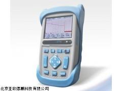 DP-3500A光时域分析仪,北京OTDR光时域反射仪