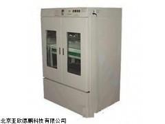DP-2010B容量双层恒温振荡器,双门双层全温培养摇床