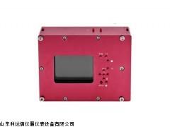 防爆相机/化工防爆数码相机/LDX-Excam1201