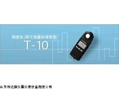 照度仪/照度仪LDX-T-10