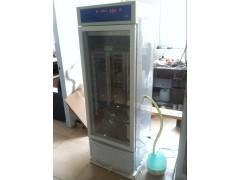 HSX智能恒温恒湿培养箱,智能恒温恒湿培养箱,恒温恒湿培养箱