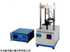 沥青混合料劈裂试验仪厂家,混合料劈裂试验仪价格