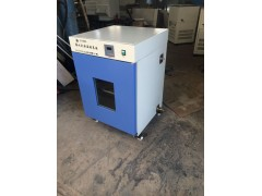 隔水式恒温培养箱,恒温培养箱,水套式培养箱