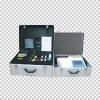 农药残留检测仪/挥发性盐基氮快速检测仪LDX-SJ10NC