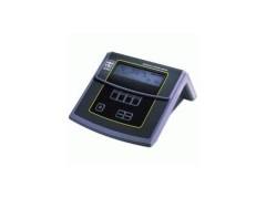 YSI5000实验室BOD分析仪,BOD分析仪