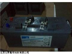 进口德国阳光蓄电池A412/180A现货价格及参数