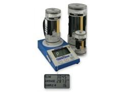 美国吉莉安Gilibrator-2 流量校准器(包邮)