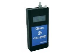 Gilian Challenger流量校准器