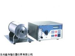 河北TSY-38 炭黑含量测定仪直销