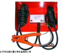 经济型静电接地报警器/静电接地报警仪/LDXSP-E3