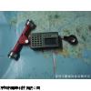 港产求积仪PJ-90N