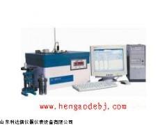 天天特价 氧弹热量计半价优惠LDX-HCJ1-XRY-1A+