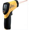 双激光红外测温仪DT-8863价格,双激光红外测温仪厂家