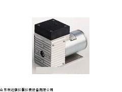 包邮  气体采样泵半价优惠LDX-N012ST.16E