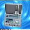 SN/PC39F 北京回路直流电阻测试仪
