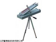 北京U形傾斜式壓差計GH/CQY-150價格,微壓測量儀