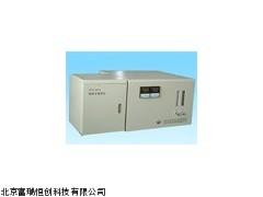 北京微库仑滴定仪GR/RPA-200A价格,微机硫氯测定仪