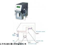 全国包邮  牛奶分析仪天天特价LDX-GB/90LS