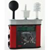 3M QUEST QT-36热指数仪,热指数仪