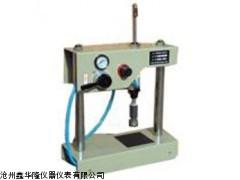 乳化沥青粘结力试验仪价格,乳化沥青粘结力试验仪厂家