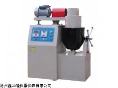 自动混合料拌和机价格,自动混合料拌和机厂家