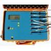 厂家直销 建筑围护结构传热系数检测仪LDX-SW-CRY/S