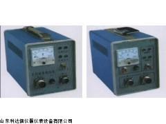 天天特价磁粉探伤仪半价优惠LDX-JTH5-CDX-II