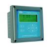 SJG-2084型工業堿濃度計,上海工業堿濃度計zui低價格