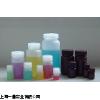 2,4-十五二炔酸174063-99-1