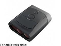 手持式测距仪/激光测距仪/测距仪LDX-TM600