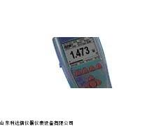 激光功率能量计功率能量计/功率能量计LDX-5000W-LP