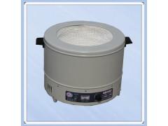 3000ml实验室电热套报价,10L容量电热套,长沙电热套