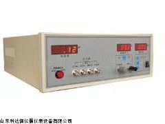 LDX-GSZ-CV-2000  半价优惠 电容电压特性测试仪天天