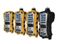 六合一有毒有害气体检测仪,PGM-6208六合一气体检测仪