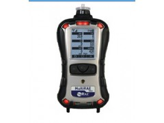 Pro 六合一射线气体检测仪,PGM-6248气体检测仪