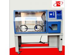 厌氧培养箱智能型恒温培养室,厌氧操作室、取样室培养箱