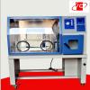 厭氧培養箱智能型恒溫培養室,厭氧操作室、取樣室培養箱