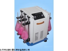 分液漏斗振荡器/分液漏斗调速振荡器LDX-HRS-2