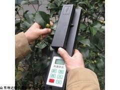 天天    便 携式叶面积测定仪新款LDX-H8963